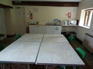 Coles Garden Meeting Room 2.11.15 (6)