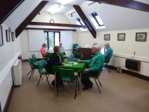 Coles Garden Meeting Room 2.11.15 (8)